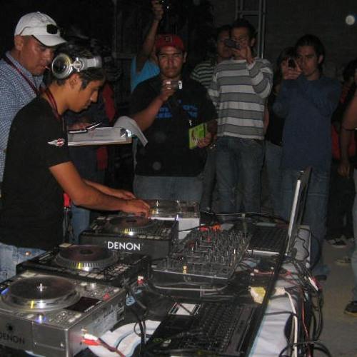 EL Parrandero del Barrio Ese Meneo (Circuit Mix Dj mike F & Dj Arthur)