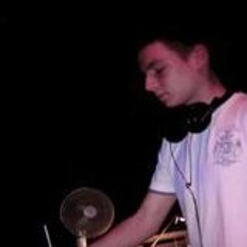 DJ Ralf's avatar
