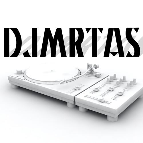djmrtas's avatar