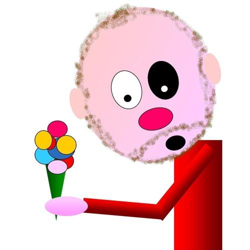 Lewi Lips's avatar