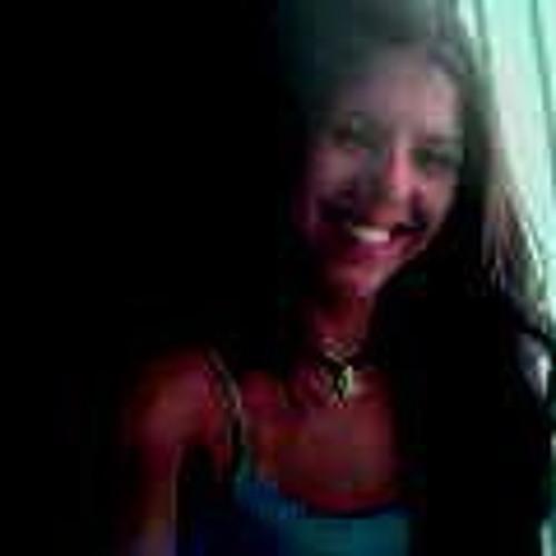Nicole Bandt's avatar