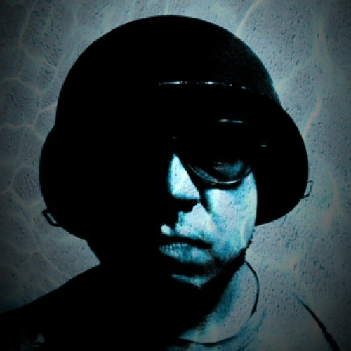 sounds2400's avatar