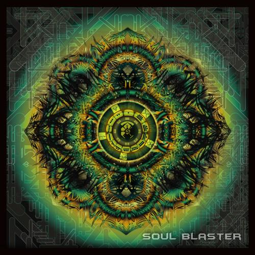 soulblaster.cr's avatar