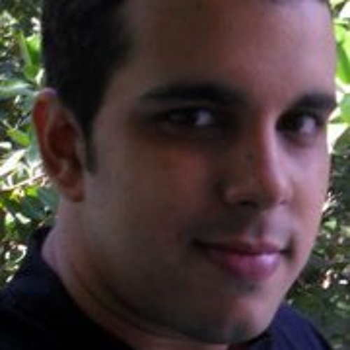 Leandro Holanda's avatar