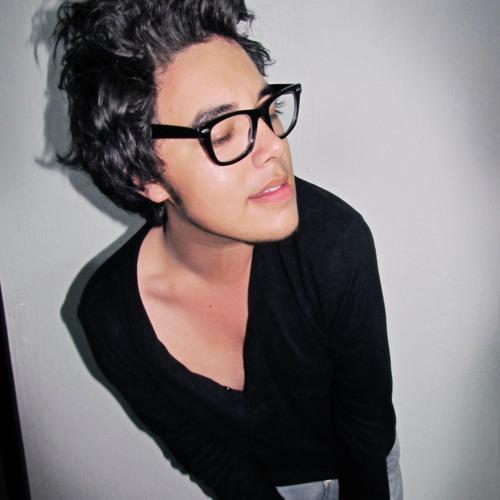 Bastianland's avatar