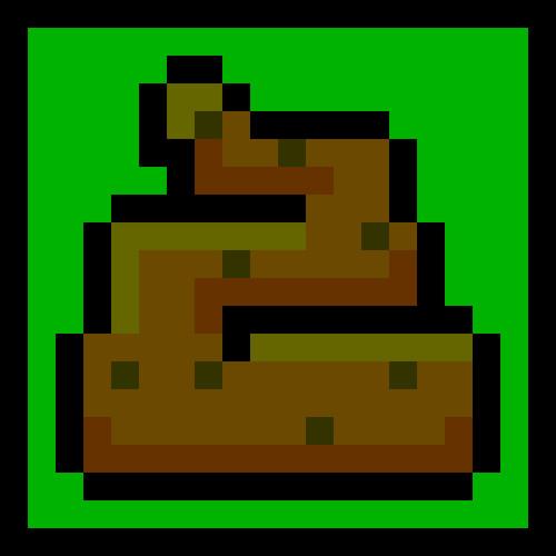 TweenWaveDotOrg's avatar