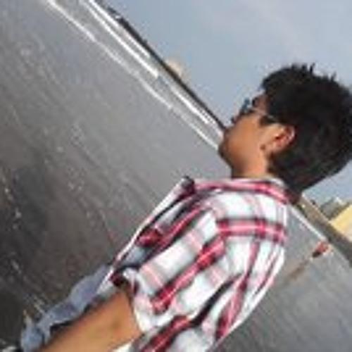 Leobardo Juarez's avatar