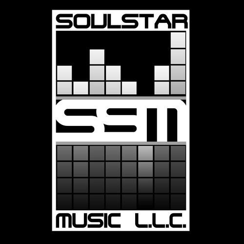 SOULSTARMUSICLLC's avatar