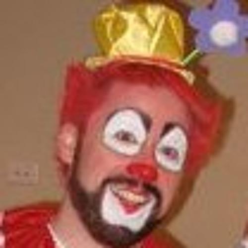 krullnugget's avatar