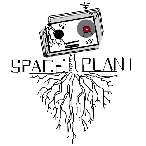 SpacePlant's avatar