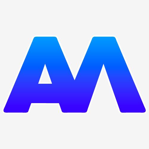 alexmartindj's avatar