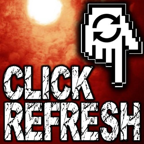 Click Refresh's avatar