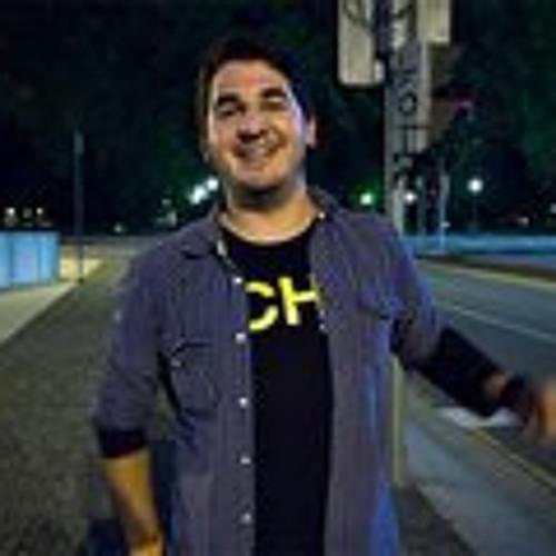 Nuno Moreira 1's avatar