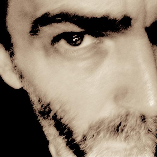 MorbidMan's avatar