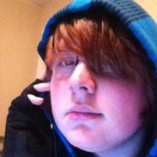 Zach Obediah Beardstein's avatar