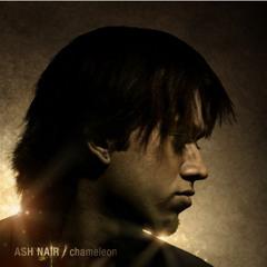 Ash Nair