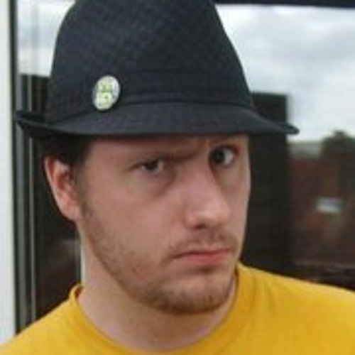 TheDevilDog's avatar
