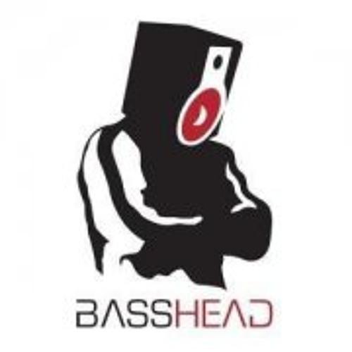 BassHead Music's avatar
