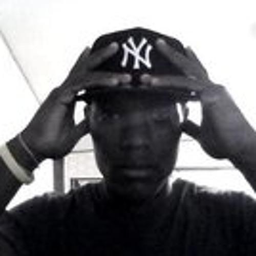 Trebor B-Fab Mitchell's avatar