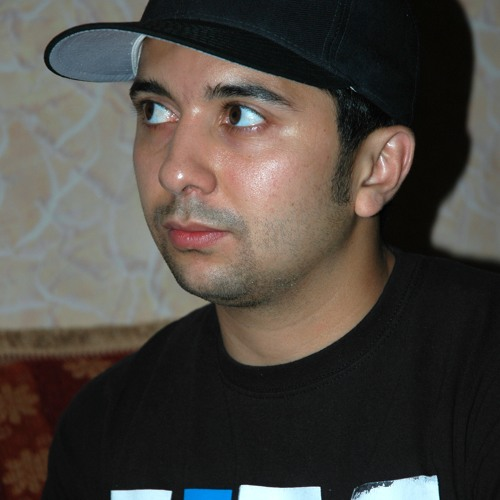 bilalJones's avatar
