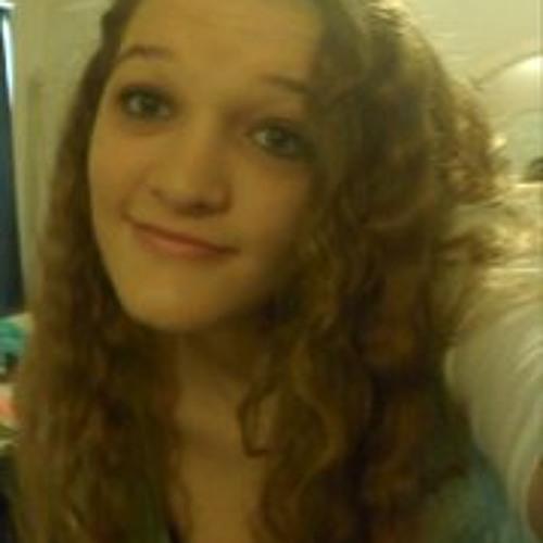 Bobbi Kirkpatrick's avatar