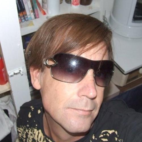 pubboi's avatar