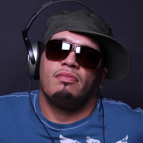 Orlando Dome's avatar