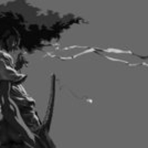 Elektric Soundtraq's avatar