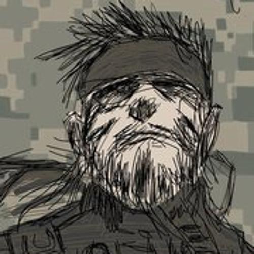 darkoxo's avatar