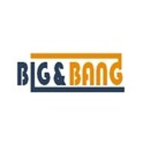 Big&Bang's avatar