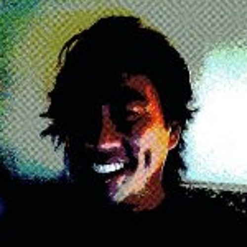 Wilson Fong's avatar