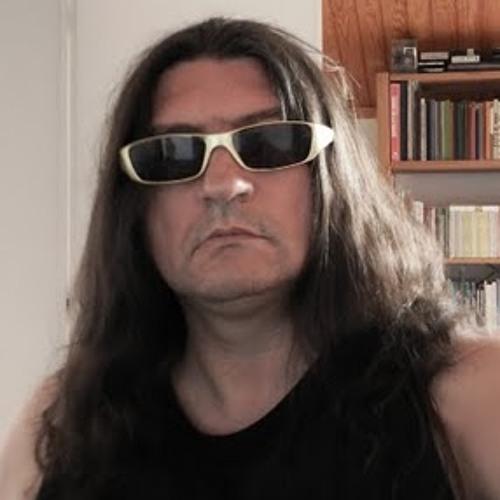 VizantOr*'s avatar