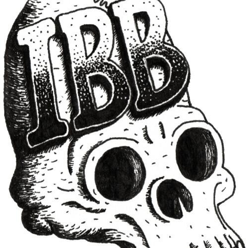 italianbeachbabes's avatar