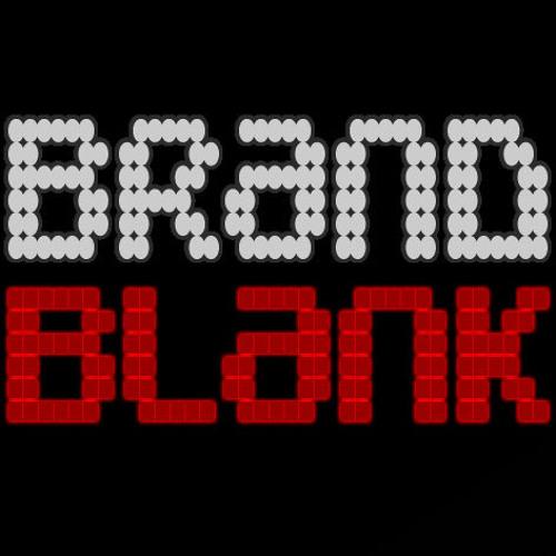 Brand Blank's avatar