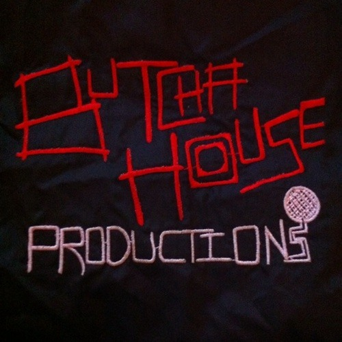 Butchahouse Productions's avatar