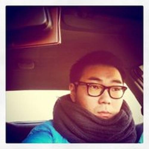 jawsbar81's avatar