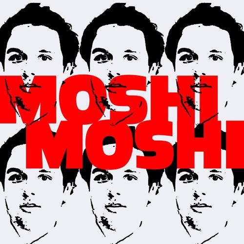 Moshi Moshi's avatar