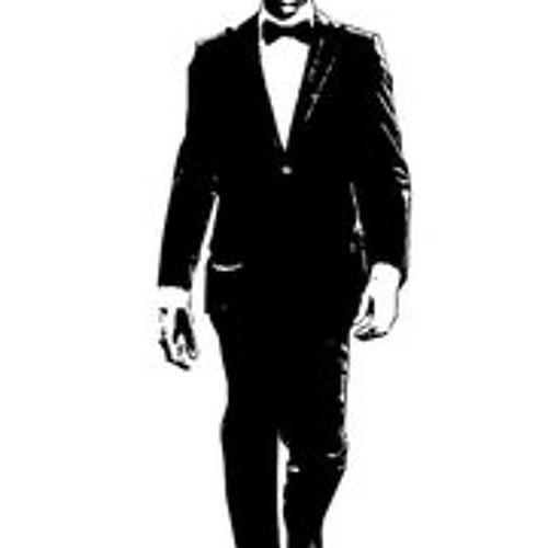 Tej Sanusi ✔'s avatar