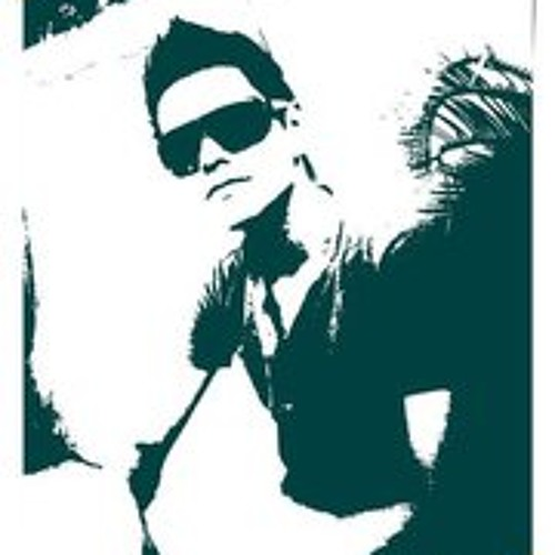 Jonathan Flores Briseño's avatar