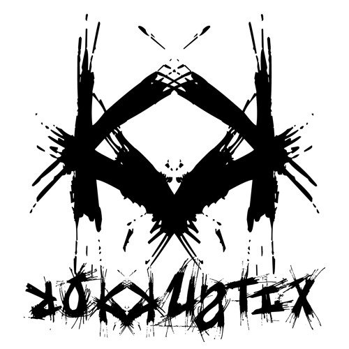 ROKKUSTIX's avatar