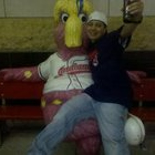 Jose Rivera 1's avatar