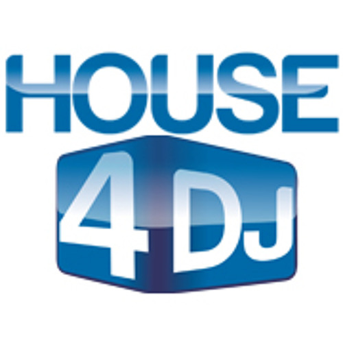 House4DJ's avatar