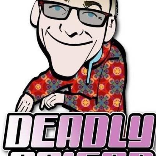 deadly-poison's avatar