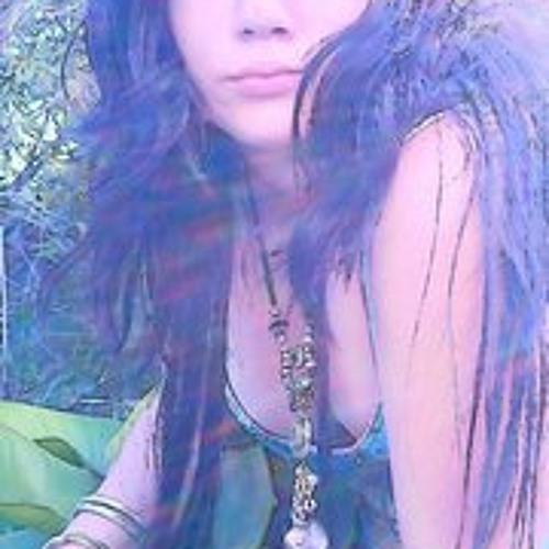 Ellie Johnston's avatar