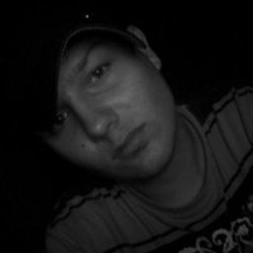 Arkadiusz Jankowski's avatar