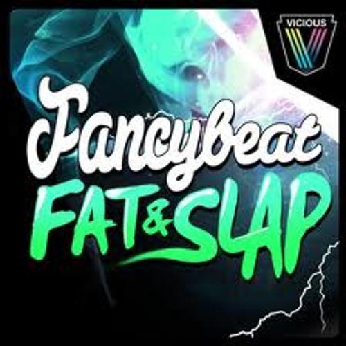 Fancybeat's avatar