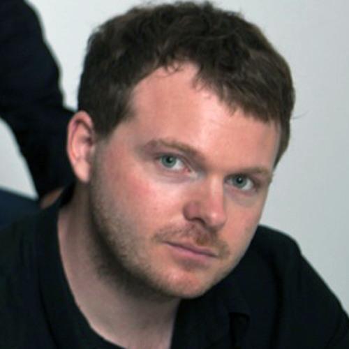 Hammerson's avatar