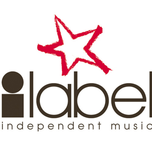 i-label's avatar
