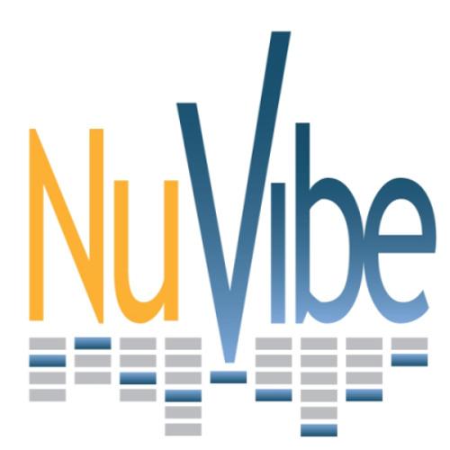 NuVibeRecordings's avatar