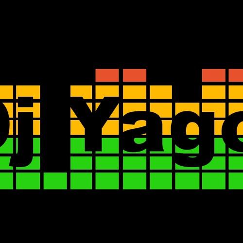 DJ YAGO's avatar